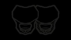 Plastiche moto
