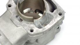 Cilindro Aprilia RS 125 lavorato