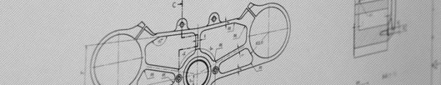 Prodotti moto go-kart