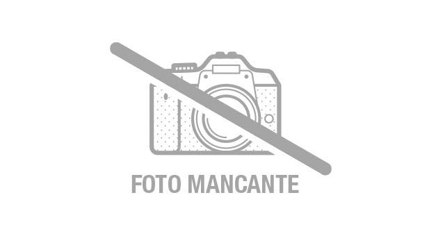 HTM Racing Milano Chiasso foto mancante