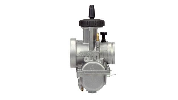 Carburatore Keihin 36 38 40 Husqvarna SMS WRE CR WR 125