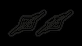 Accessori ricambi moto go-kart