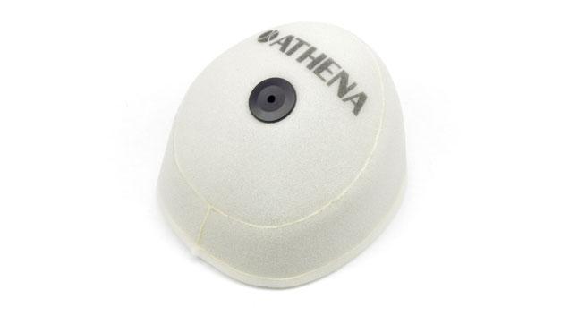 Filtro aria spugna multistrato Athena