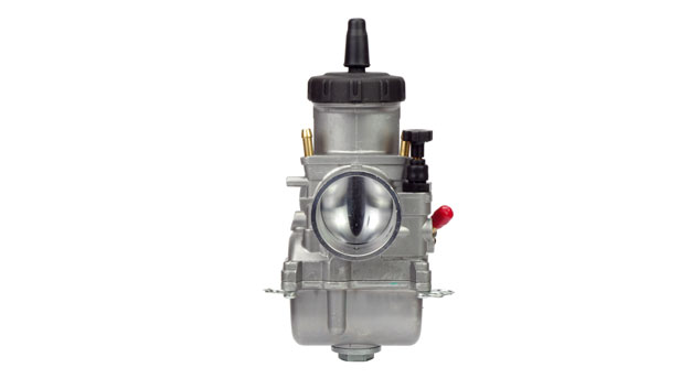 Carburatore Keihin 36 38 40 Cagiva Mito Raptor C10 C12 125