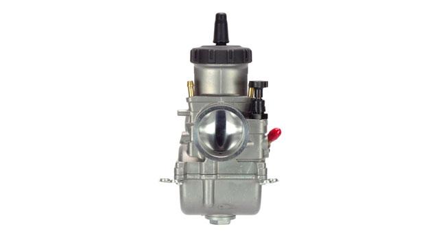 Carburatore Keihin PWK 38