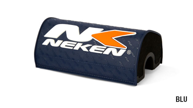 Paracolpi manubrio senza traversino NK Neken