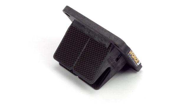 Pacco lamellare VForce 3 Cagiva Mito Raptor C10 C12 125