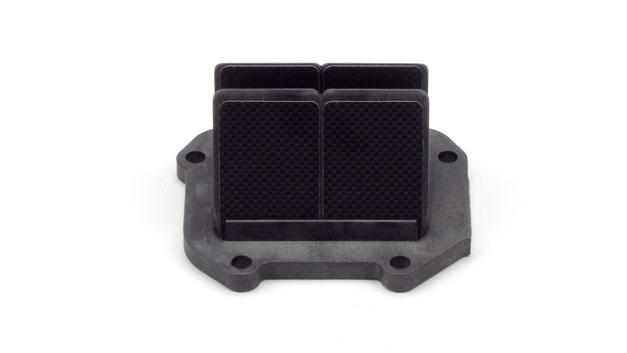 Pacco lammellare VForce 3 Aprilia RS RX MX SX 125