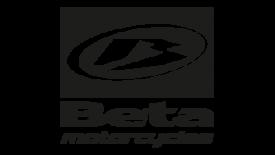Accessori ricambi Beta