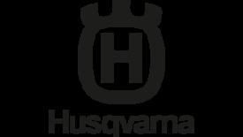 Accessori ricambi Husqvarna