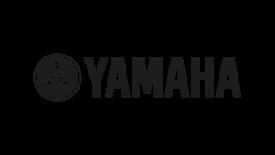 Accessori ricambi Yamaha
