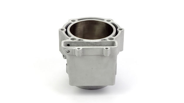 Kit maggiorazione cilindrata Husqvarna SM SMS TE TEE 610