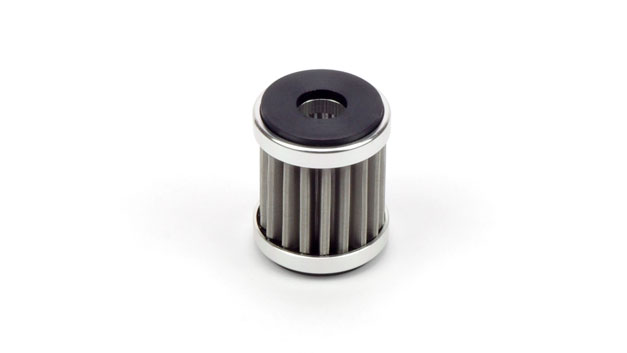 Filtro olio lavabile Husqvarna SMR SMS4 TE 125