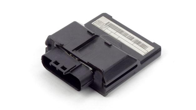 Centralina rimappata iniezione Husqvarna SMS TE 630