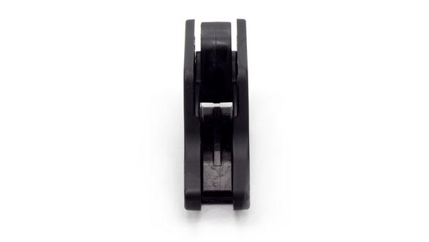Cruna catena antiattrito Husqvarna SMS TE 630
