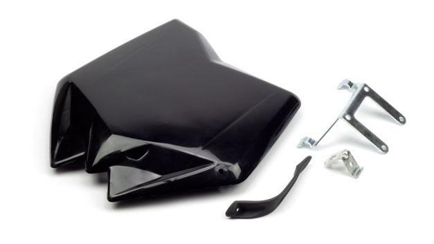 Plastiche tabella portanumero Husqvarna SMR TE TC 350 410 570 610 630