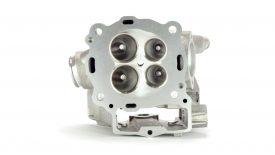 Rettifica testa KTM SX-F 450