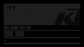 Accessori ricambi KTM