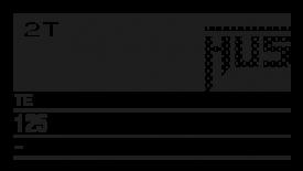 Accessori ricambi Husaberg