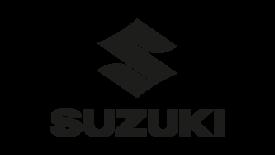 Accessori ricambi Suzuki