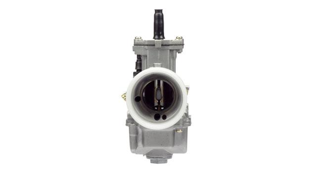 Carburatore PWK 30 valvola piatta HM Vent CRE CRM F X 125