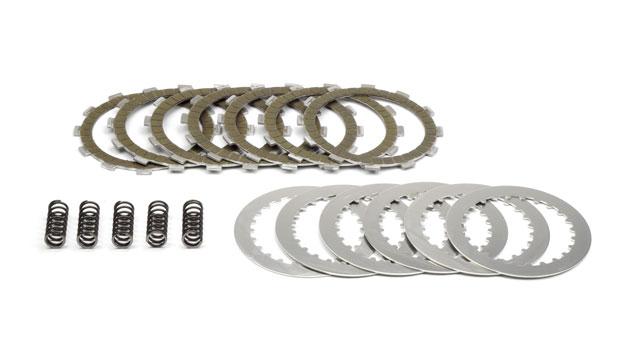 Frizione alleggerita KTM SX EXC XC-W 250 300