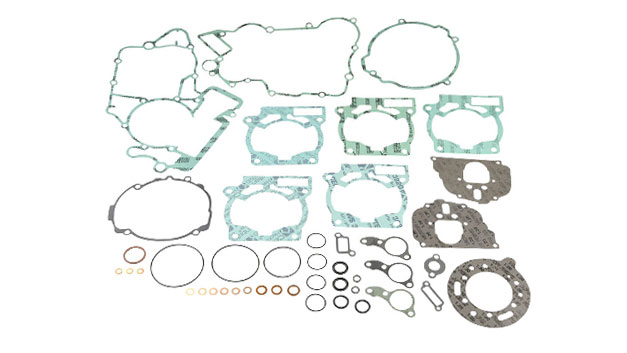 Kit guarnizioni motore KTM SX EXC XC-W 125 144 150