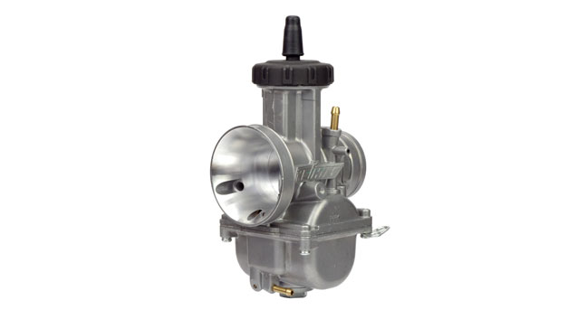 Carburatore Keihin 36 38 40 KTM SX EXC XC-W 125 144 150