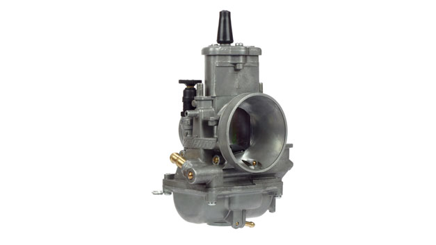 Carburatore Keihin PWM 38