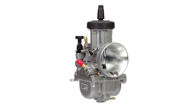 Carburatore Keihin 36 38 40 KTM SX EXC XC-W 250 300