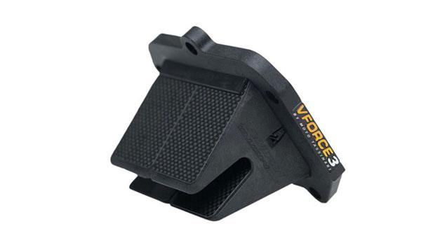 Pacco lamellare VForce 3 Husaberg TE 125