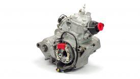 Riparazione blocco motore Aprilia RS 125
