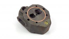 Progettazione guarnizioni su misura motori sperimentali