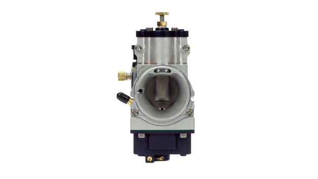 Carburatore Smartcarb SC2 38