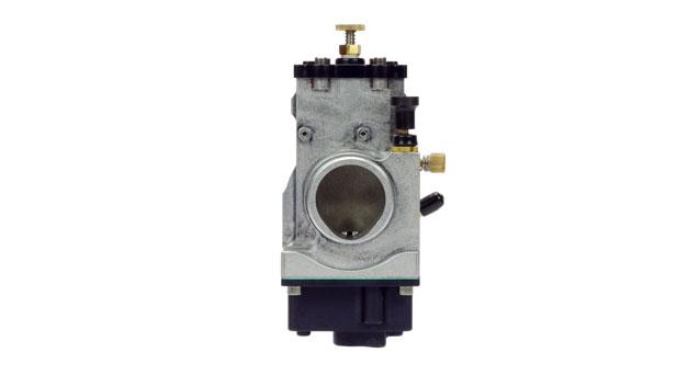 Carburatore Smartcarb SC2 40