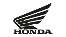 Accessori ricambi Honda
