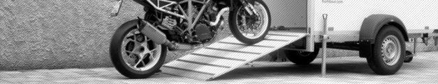 Go-kart moto altri servizi