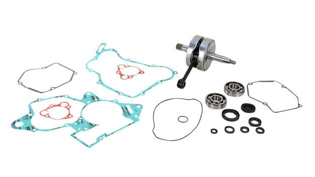 Kit albero motore Honda CR CRE 125