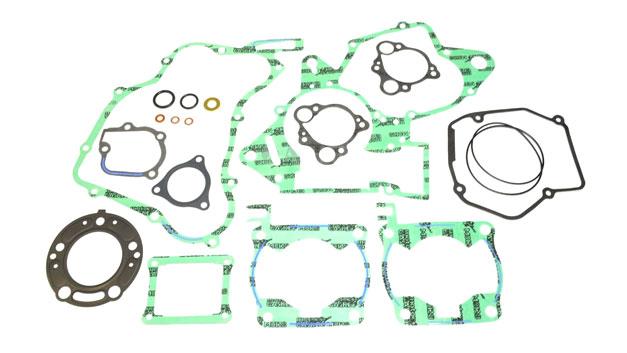 Kit guarnizioni Honda CR CRE 125