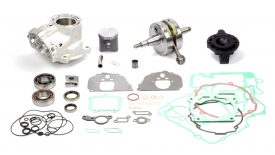 Kit maggiorazione cilindrata 150 KTM Husaberg Husqvarna 125