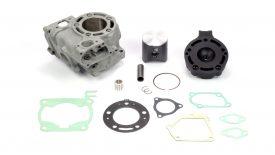 Kit maggiorazione cilindrata 144 Honda CR 125 HPP
