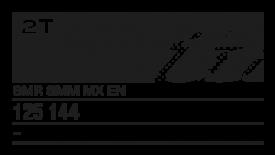Accessori ricambi TM