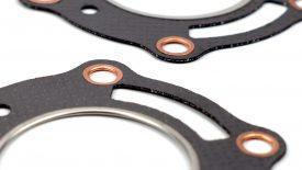 Produzione guarnizioni su misura Aprilia RS 250
