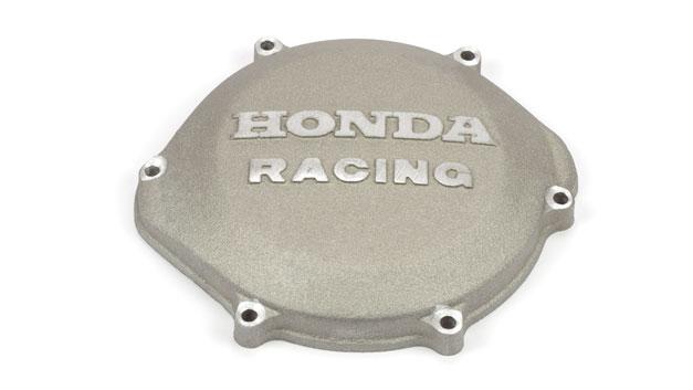 Carter coperchio frizione Honda CR CRE 250