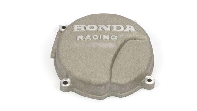 Carter coperchio accensione Honda CR CRE 250