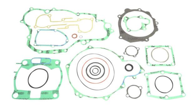 Kit guarnizioni Yamaha YZ WR 250