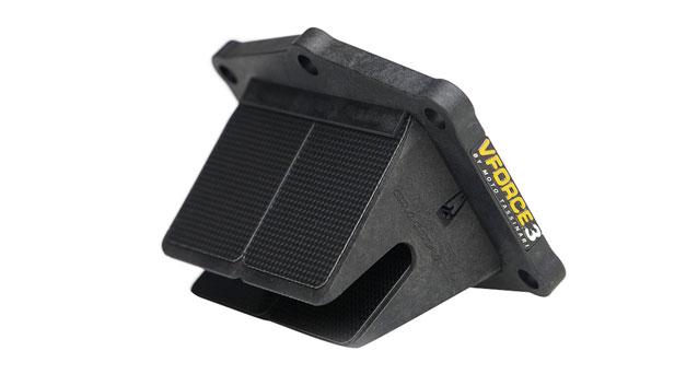 Pacco lamellare VForce 3- Honda- CR CRE 250