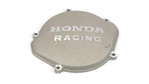 Carter coperchio frizione HM CRE CRM 125 Honda