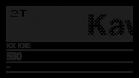 Accessori ricambi Kawasaki