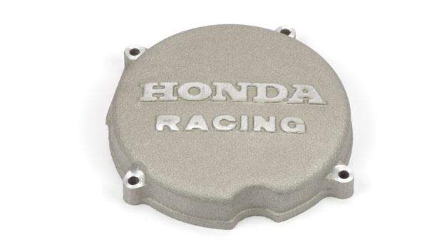 Carter coperchio accensione Honda CR CRE 500